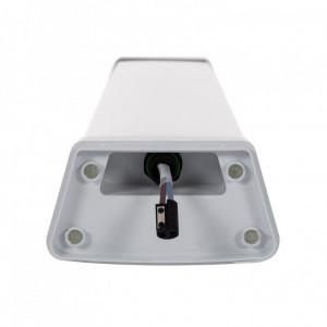 Réglette Étanche Linéaire LED PHILIPS 600mm 24W - Devis sur Techni-Contact.com - 4
