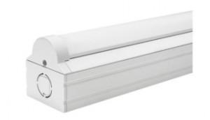 Réglette LED haute puissance - Devis sur Techni-Contact.com - 1