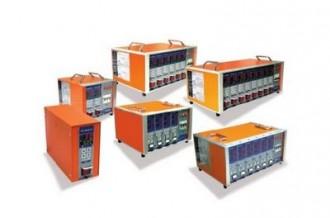 Régulateur de température à canaux chauds - Devis sur Techni-Contact.com - 1