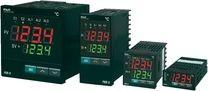 regulateur pxr 5 relais - Devis sur Techni-Contact.com - 1