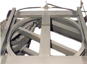 Remorques industrielles avec essieux - Devis sur Techni-Contact.com - 3