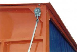 Remorques industrielles avec essieux - Devis sur Techni-Contact.com - 7