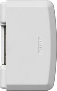Renfort paumelles pour portes extérieures - Devis sur Techni-Contact.com - 1