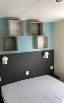 Renovation hotel - Devis sur Techni-Contact.com - 1
