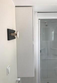 Renovation hotel - Devis sur Techni-Contact.com - 2