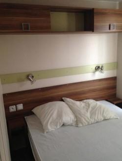 Renovation hotel - Devis sur Techni-Contact.com - 3