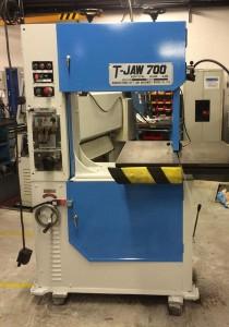 Remise peinture machines industrielles - Devis sur Techni-Contact.com - 2