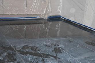 Rénovation sol en pierre bleu - Devis sur Techni-Contact.com - 3