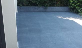 Rénovation sol en pierre bleu - Devis sur Techni-Contact.com - 4