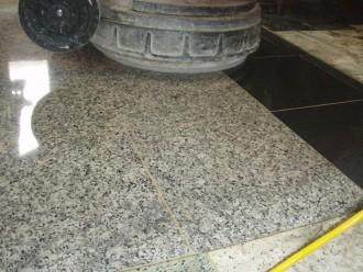Rénovation sol granit - Devis sur Techni-Contact.com - 2
