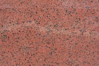 Rénovation sol granit - Devis sur Techni-Contact.com - 3
