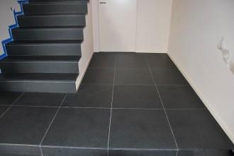 Rénovation sol granit - Devis sur Techni-Contact.com - 4