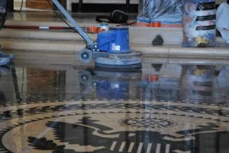 Rénovation sol marbre - Devis sur Techni-Contact.com - 4