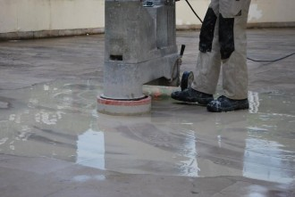 Rénovation sol marbre - Devis sur Techni-Contact.com - 5
