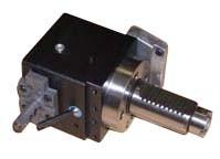 Renvois d'angle intérieurs type CDP - Devis sur Techni-Contact.com - 1