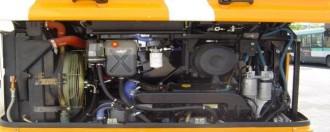 Réparation cars et bus brûlés - Devis sur Techni-Contact.com - 2