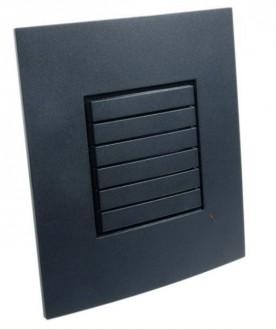 Répéteur signal pour Téléphone sans fil - Devis sur Techni-Contact.com - 1