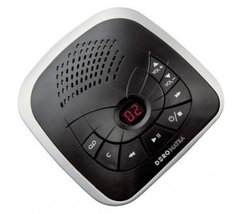 Répondeur enregistreur - Devis sur Techni-Contact.com - 1