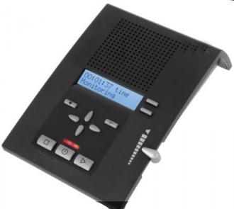 Répondeur enregistreur 90 min - Devis sur Techni-Contact.com - 1