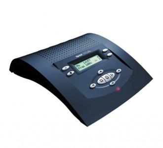 Répondeur enregistreur numérique - Devis sur Techni-Contact.com - 1