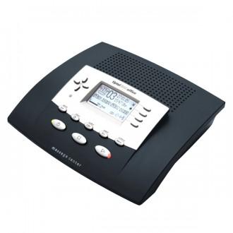 Répondeur enregistreur Tiptel - Devis sur Techni-Contact.com - 1