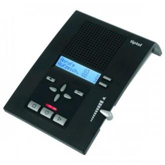 Répondeur Tiptel 309 - Devis sur Techni-Contact.com - 1