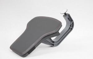 Tablette repose bras PMR - Devis sur Techni-Contact.com - 4