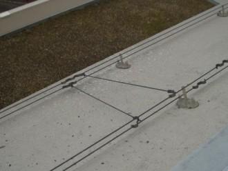 Répulsif électrique pigeon - Devis sur Techni-Contact.com - 3