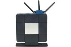 Réseau sans fil WiFi Mimo Pré N - Devis sur Techni-Contact.com - 1