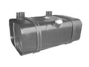 Réservoir à eau autonome - Devis sur Techni-Contact.com - 1
