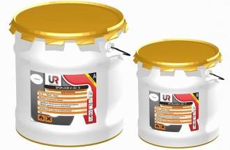 Resine epoxy sans solvant sans odeur - Devis sur Techni-Contact.com - 1
