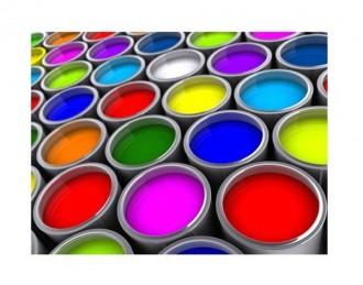 Resine epoxy sans solvant sans odeur - Devis sur Techni-Contact.com - 2