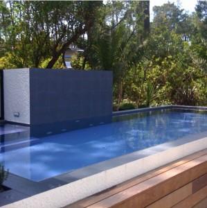 Résine pour piscine  - Devis sur Techni-Contact.com - 1