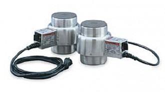 Résistance électrique pour chafing dish - Devis sur Techni-Contact.com - 1