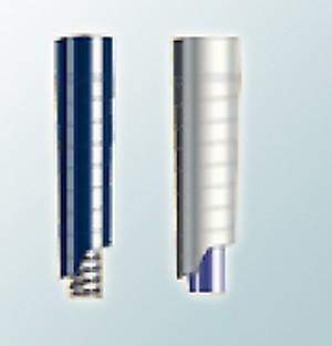 Ressort spiralé protection vis transmission - Devis sur Techni-Contact.com - 2