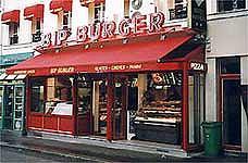 Restauration façade de boulangerie - Devis sur Techni-Contact.com - 1