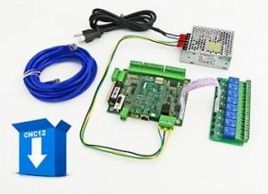 Retrofit CNC pour tours - Devis sur Techni-Contact.com - 2