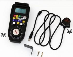Retrofit CNC pour tours - Devis sur Techni-Contact.com - 3