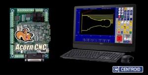 Retrofit CNC pour tours - Devis sur Techni-Contact.com - 4
