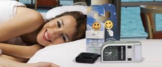 Réveil hôtel pour malentendant - Devis sur Techni-Contact.com - 2
