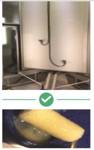 Revêtement collant pour cabine de peinture - Devis sur Techni-Contact.com - 2