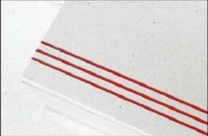 Revêtement de sol en marbre - Devis sur Techni-Contact.com - 2