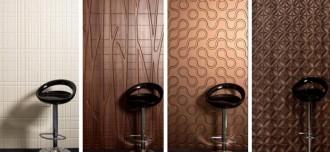 Revêtement mural en MDF - Devis sur Techni-Contact.com - 4