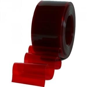Rideau à lanières PVC spécial soudure - Devis sur Techni-Contact.com - 3