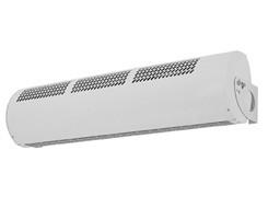 Rideaux d'air chaud - Devis sur Techni-Contact.com - 1