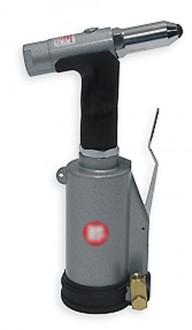 Riveteuse pneumatique - Devis sur Techni-Contact.com - 1