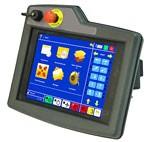 Robot cartésien de manutention - Devis sur Techni-Contact.com - 2