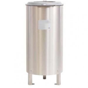 Essoreuse électrique 10 kg - Devis sur Techni-Contact.com - 1