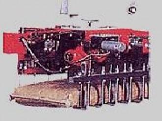 Robot de palettisation sacs - Devis sur Techni-Contact.com - 1