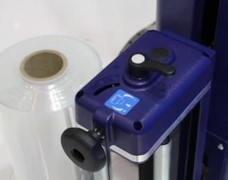 Robot filmeur - Devis sur Techni-Contact.com - 2